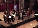 Larsson Saxophone Concert II mov Antonio Felipe Belijar