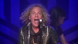 Night Ranger 35 Years And A Night in Chicago 2017 HD Live