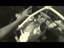 неадекватный папа 1 серия 19 10 2013 Ходячие мертвецы The Walking Dead 4 сезон  Карпов 2 сезон 1 2 3 4 5 6 7 8 9 10 11 12 13 14 15 16 17 18 19 20 21 22 23 24 25 26 27 28 29 30 31 32 33 серия Отбросы Видео с регистратора в момент взрыва. Волгоград новый год 2014 тор 2 dvd Реальные люди  Настоящие люди Телекинез  Клятва. Вэбизоды Туннель Шерлок Атлантида Люди будущего