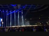 Возвращение - L'One (Олимпийский Live) 8.11.18