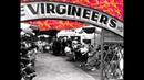 The Virgineers Mrs Brown