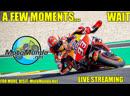 MotoMundoNet SpanishGP MotoGP Live Stream MotoNoSporTV
