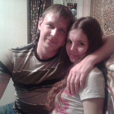 Алексей Власов, 23 июня , Уварово, id115738670