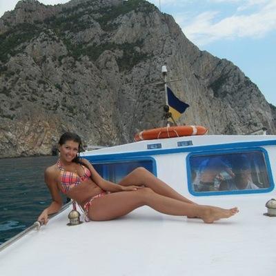 Tatiana Valerievna, 14 июля , Одесса, id4618223
