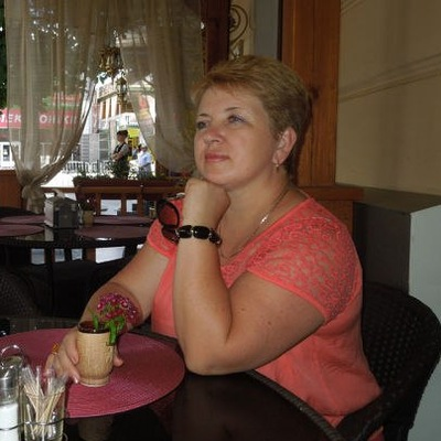Виктория Лютикова, 28 октября , Скадовск, id116234098