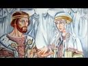 Православный психолог: ответы на вопросы (17.12.18)