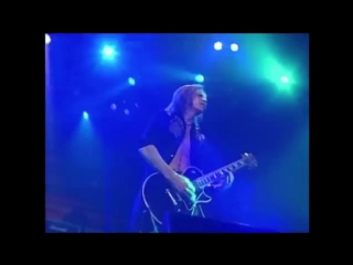 Dio - Holy Diver - Live in New York 2002  SOLO