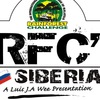 Rainforest Challenge - RFC Siberia!