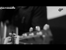 Dash Berlin feat. Emma Hewitt - Waiting (Acoustic Version)Armada Music
