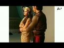 Aladdin ! Off Camera Masti moment With Siddharth Avneet part-2