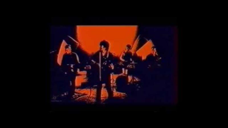 Russische Musik: Viktor Zoi - Ein Stern namens Sonne