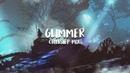 'Glimmer' Beautiful Chillstep Mix