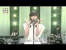 Suzuki Airi - Hikari no Hou e [The Girls Live 03.07.2018]