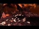 The Elder Scrolls IV_ Oblivion GBRs Edition - Прохождение 169_ Периайт и Клавик