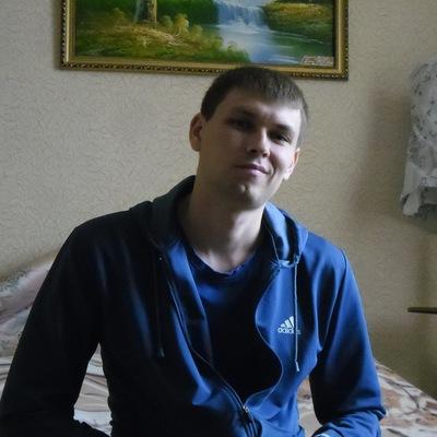 Сергей Ясаков, 4 января 1988, Нефтеюганск, id38906950