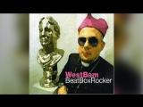 Westbam - Beatbox Rocker (Official Music Video) клубные видеоклипы