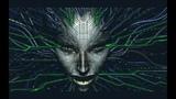 Nafantemar - ИИ Dark ElectroIndustrialEBM