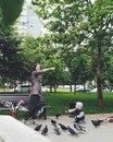 Таня Кутало фото #9