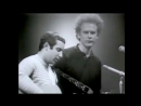 Simon & Garfunkel - The Sound Of Silence (Matt Pop Mix)
