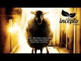 Rishi K - Black Sheep (Original Mix)