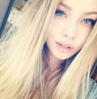 Chloe Luss