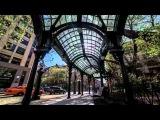 eleven.five - Pinnacle (Illuminor Remix) HD