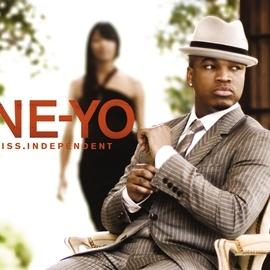 Ne-Yo альбом Miss Independent