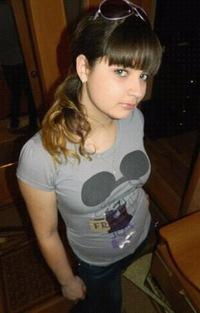 Екатерина Батляева, 24 ноября 1989, Мелеуз, id216341024