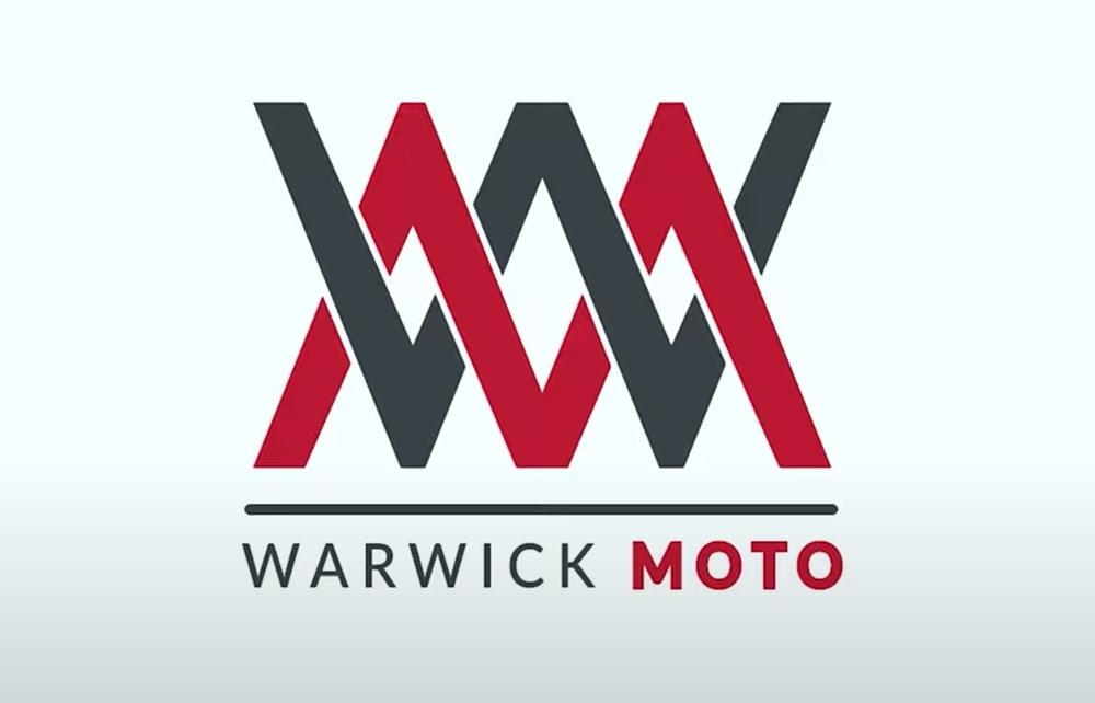 Warwick Moto Aurora подготовят к гонкам к 2022 году