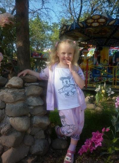 Людмила Молоданцева, 10 сентября 1987, Нурлат, id88572332