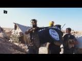 18+ ИГ в Ираке