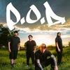 20.03 - P.O.D. Новый альбом - ГЛАВCLUB