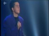 Glenn Medeiros - Nothing Gonna Change My Love For You