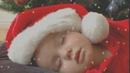 Sarah Brightman - When a child is born Buon Natale traduzione italiano Il Menestrello Sognatore.R@f