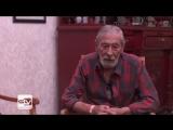 Вахтанг Кикабидзе о войне с Россией- Простить не могу