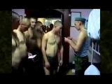 ВДВ дедовщина, унижения в армии
