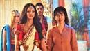 DCs Legends 4x11 Legends dance for Indian Music and Zari Breakup with Kamadev Scene