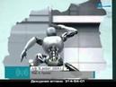 Профессор СПбПУ рассказал об опасности искусственного интеллекта