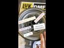 ❗️27 790₽❗️Маховики двухмассовые для авто VAG группы LUK 415 0740 09 и другие варианты Так же замена ❗️