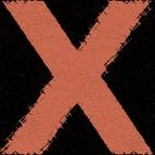 AnGy KoRe альбом Erase EP