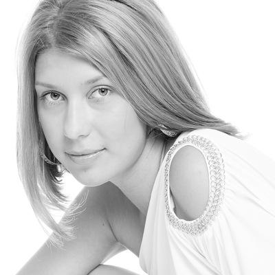 Лиза Кобец, 4 августа , Томск, id7291758