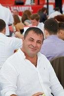 твиттера запечатлел ильяс мамедов санкт-петербург 56 лет в одноклассниках интернет-магазин требуется