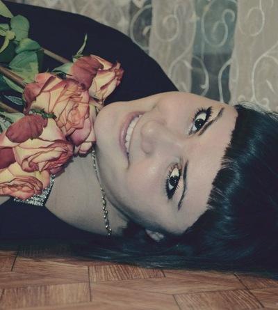 Ирина Мурзакулова, 7 мая 1986, Сосногорск, id113980689