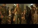 «Универсальный солдат 4» (2012): Трейлер (дублированный)