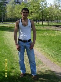 Ruslan Hadjibaew, 18 июля , Санкт-Петербург, id172246868