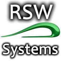 httpwww.rswsystclub51611457