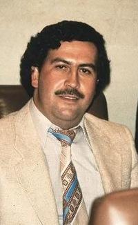 Алекс Эскабар, 27 декабря 1983, Екатеринбург, id99437168