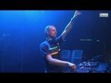 Armin van Buuren @ Opening Party, H
