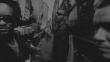 The Prodigy - Diesel Power (Quarashi Remix) BREAKBEAT HIP-HOP RAP INDUSTRIAL