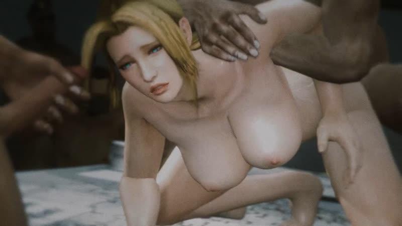 Kol sokma porno